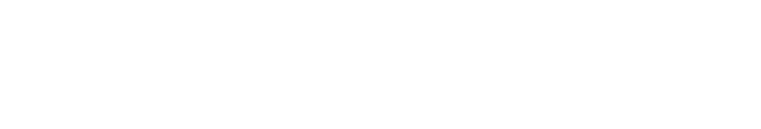 Luxury Lifestyle Apartment Rentals in Moose Jaw, Saskatchewan
