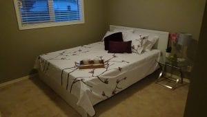 Maplewood Bedroom